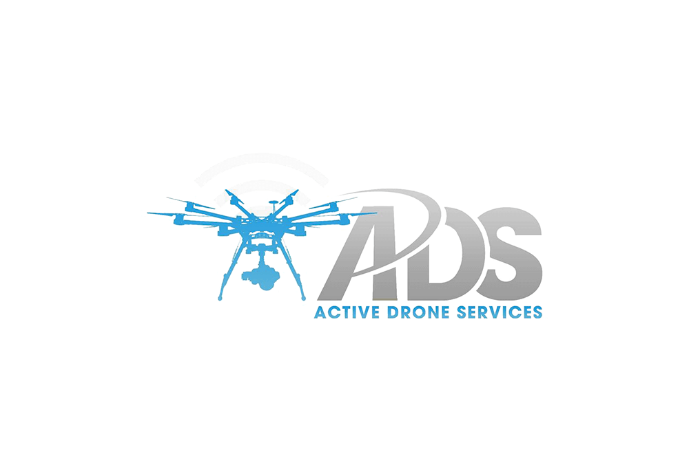 Active Drone Services