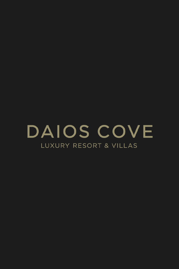 Daios Cove Retreat