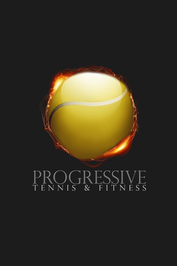 Progressive Tennis & Fitness