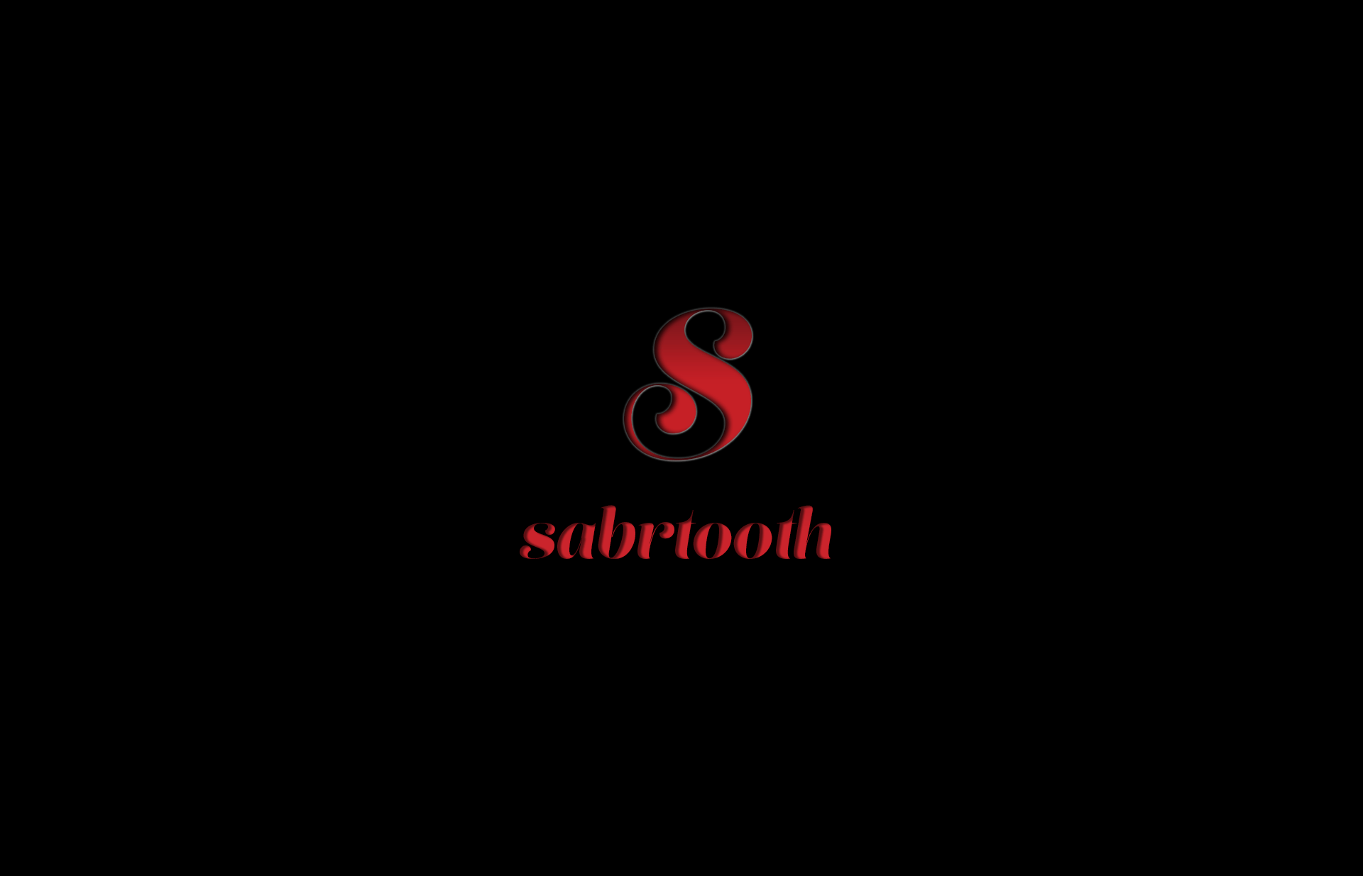 sabrtooth creative agency