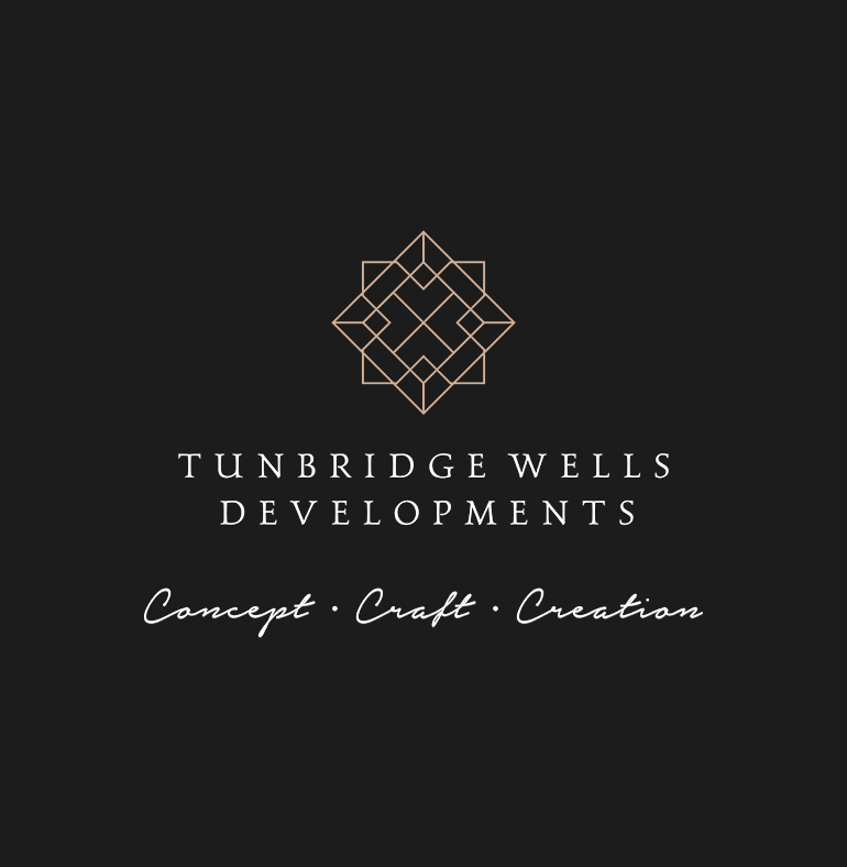Tunbridge Wells Developments
